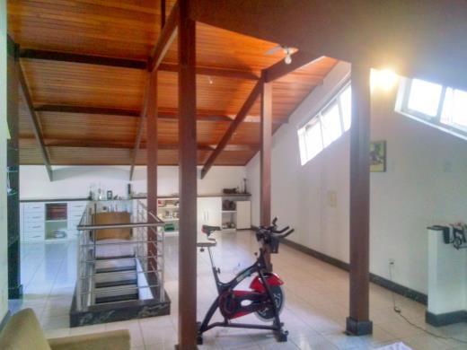 Foto 18 casa 3 quartos palmares - cod: 13427