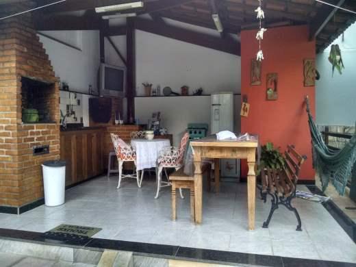 Foto 19 casa 3 quartos palmares - cod: 13427