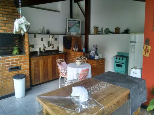Foto 20 casa 3 quartos palmares - cod: 13427