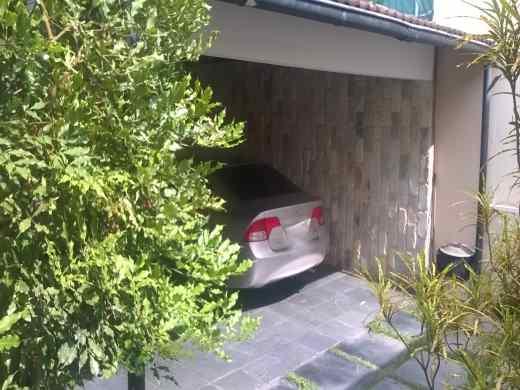 Casa de 3 dormitórios em Palmares, Belo Horizonte - MG