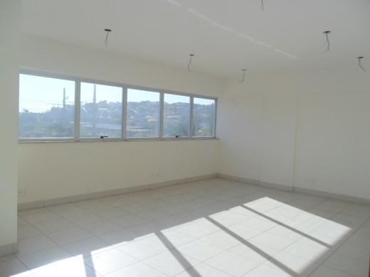 Predio à venda em Minaslandia, Belo Horizonte - MG