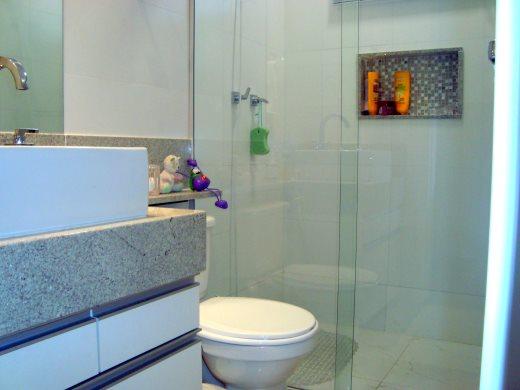 Cobertura de 4 dormitórios em Palmares, Belo Horizonte - MG