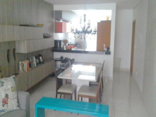 Casa de 3 dormitórios em Santa Tereza, Belo Horizonte - MG