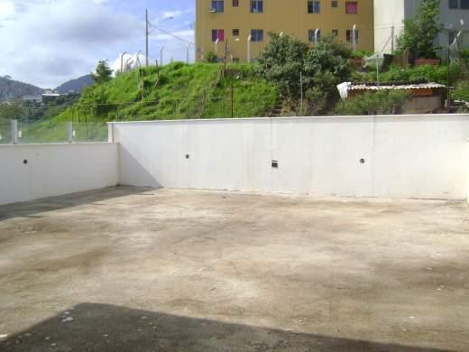 Apto de 3 dormitórios em Sao Lucas, Belo Horizonte - MG
