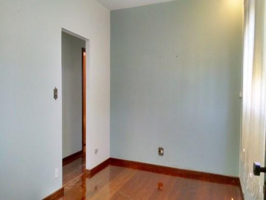 Foto 1 apartamento 3 quartos caicara - cod: 13493