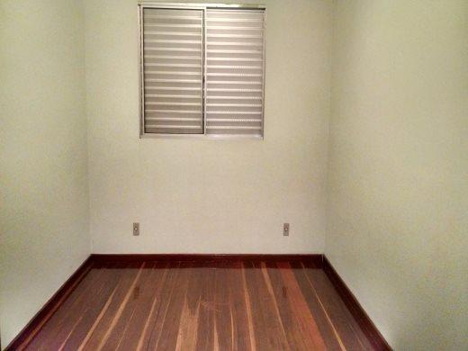 Foto 2 apartamento 3 quartos caicara - cod: 13493