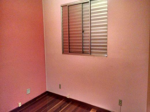 Foto 3 apartamento 3 quartos caicara - cod: 13493
