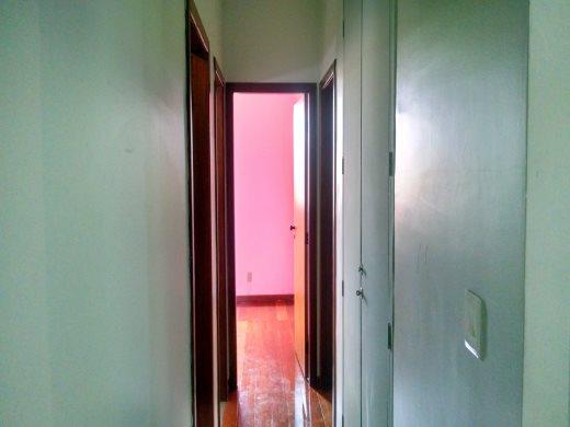 Foto 4 apartamento 3 quartos caicara - cod: 13493
