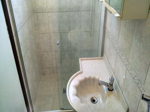 Foto 5 apartamento 3 quartos caicara - cod: 13493