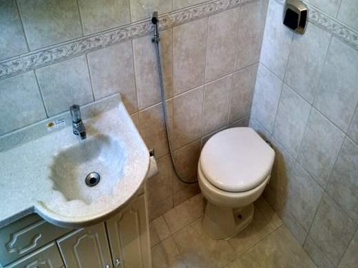 Foto 6 apartamento 3 quartos caicara - cod: 13493