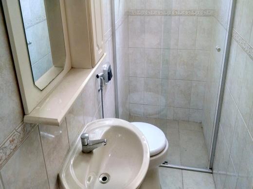 Foto 7 apartamento 3 quartos caicara - cod: 13493