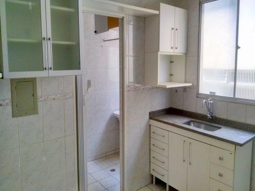 Foto 8 apartamento 3 quartos caicara - cod: 13493