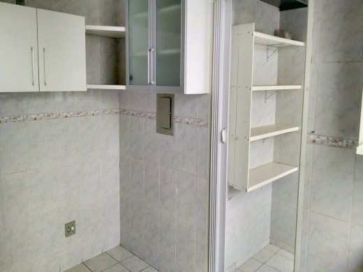 Foto 9 apartamento 3 quartos caicara - cod: 13493