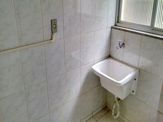 Foto 10 apartamento 3 quartos caicara - cod: 13493