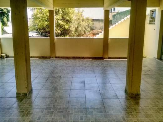 Foto 11 apartamento 3 quartos caicara - cod: 13493
