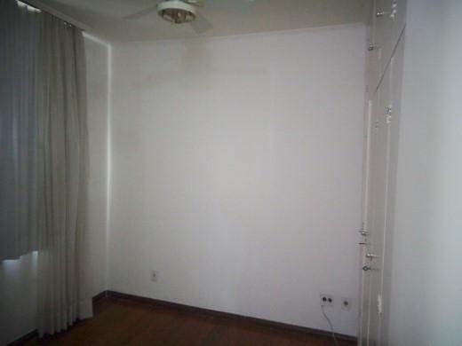 Foto 7 cobertura 4 quartos cidade nova - cod: 13495