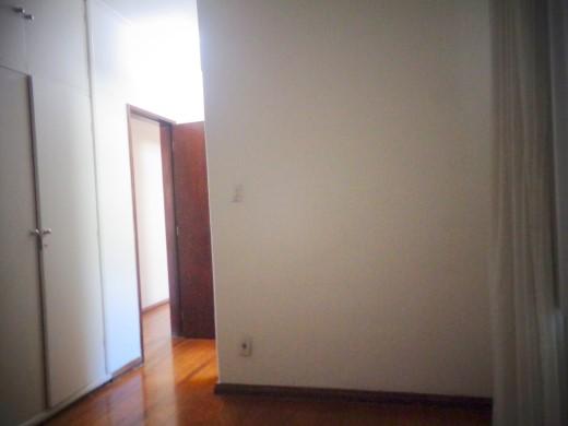 Foto 9 cobertura 4 quartos cidade nova - cod: 13495