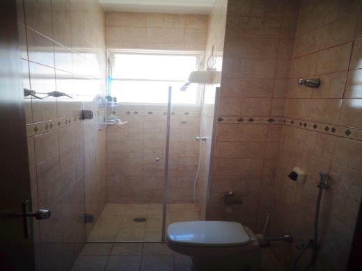 Foto 12 cobertura 4 quartos cidade nova - cod: 13495