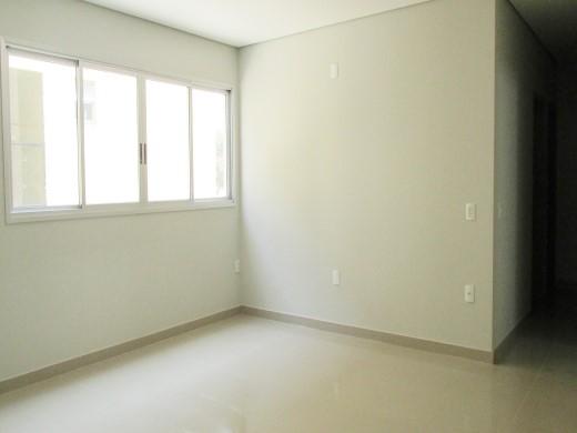 Foto 1 apartamento 3 quartos castelo - cod: 13503