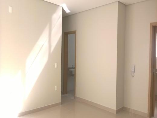 Foto 2 apartamento 3 quartos castelo - cod: 13503