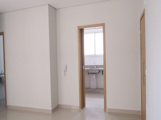 Foto 3 apartamento 3 quartos castelo - cod: 13503