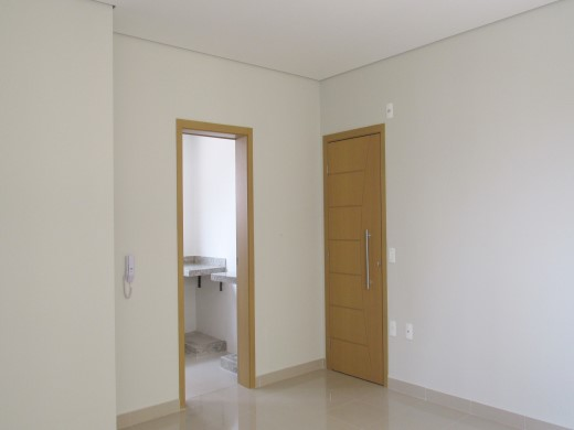 Foto 4 apartamento 3 quartos castelo - cod: 13503
