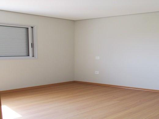 Foto 5 apartamento 3 quartos castelo - cod: 13503