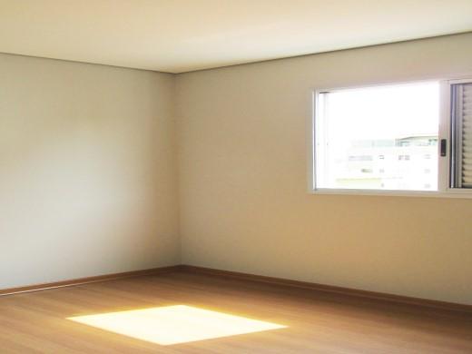 Foto 6 apartamento 3 quartos castelo - cod: 13503