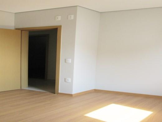 Foto 7 apartamento 3 quartos castelo - cod: 13503