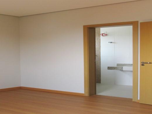 Foto 8 apartamento 3 quartos castelo - cod: 13503