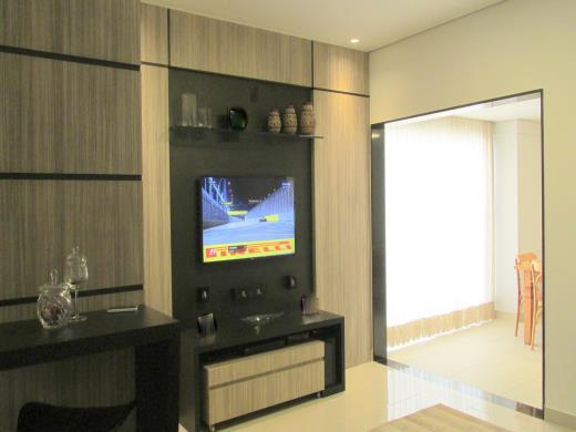 Foto 1 apartamento 3 quartos castelo - cod: 13504