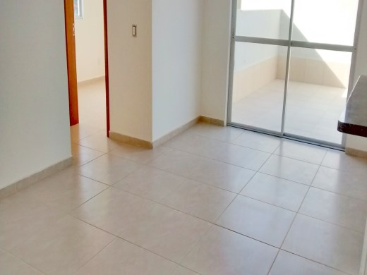 Foto 1 apartamento 2 quartos ana lucia - cod: 13506
