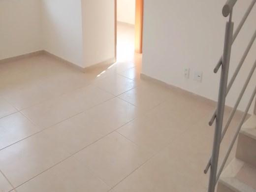 Foto 1 cobertura 3 quartos ana lucia - cod: 13507