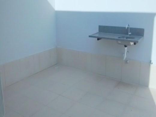 Cobertura de 3 dormitórios em Ana Lucia, Belo Horizonte - MG