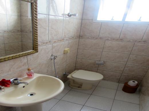 Foto 9 cobertura 4 quartos castelo - cod: 13517