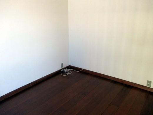 Cobertura de 3 dormitórios à venda em Padre Eustaquio, Belo Horizonte - MG