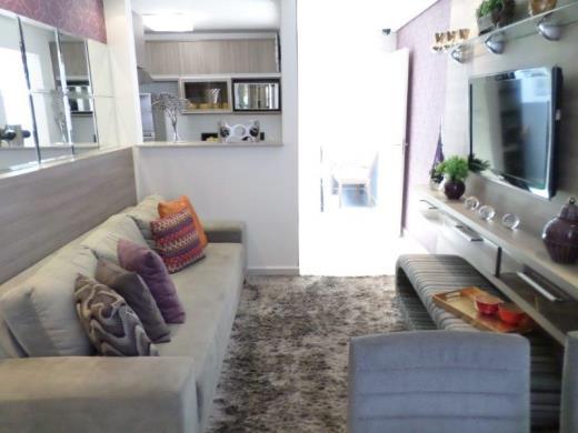 Foto 2 apartamento 2 quartos castelo - cod: 13525