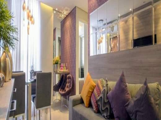 Foto 3 apartamento 2 quartos castelo - cod: 13525
