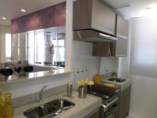 Foto 8 apartamento 2 quartos castelo - cod: 13525