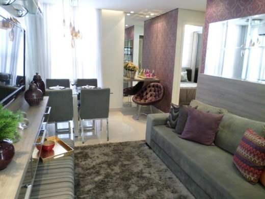 Foto 1 apartamento 2 quartos castelo - cod: 13526