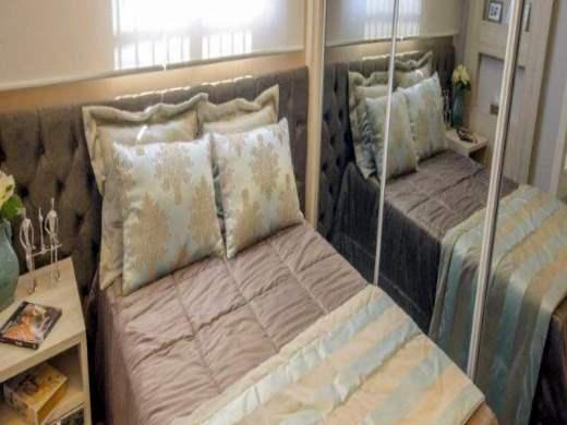 Foto 5 apartamento 2 quartos castelo - cod: 13526