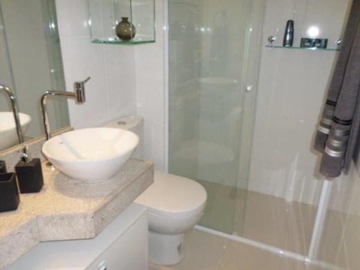 Foto 6 apartamento 2 quartos castelo - cod: 13526
