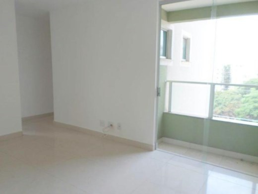 Foto 1 apartamento 3 quartos castelo - cod: 13528