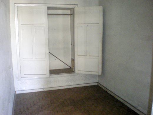Apto de 3 dormitórios à venda em Centro, Belo Horizonte - MG