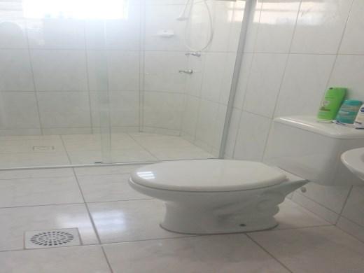 Apto de 2 dormitórios em Itapoa, Belo Horizonte - MG
