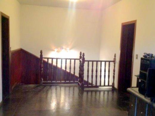 Foto 2 casa 3 quartos nova floresta - cod: 13557