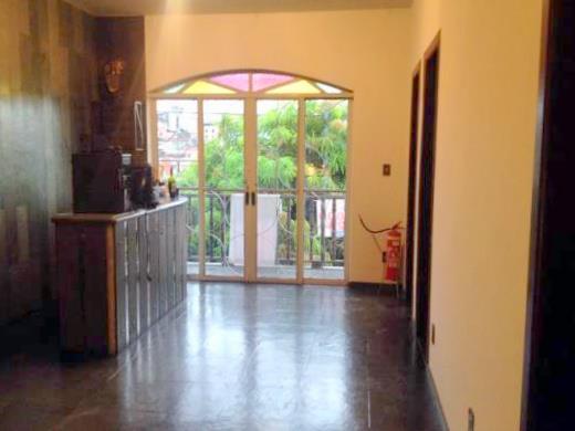 Foto 3 casa 3 quartos nova floresta - cod: 13557