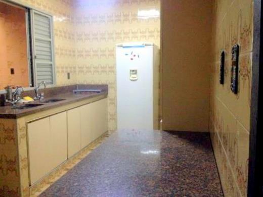 Foto 8 casa 3 quartos nova floresta - cod: 13557