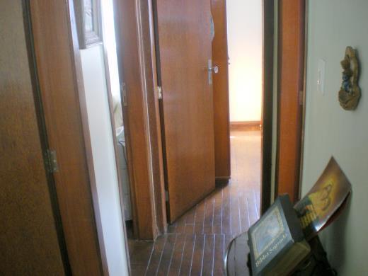Foto 5 cobertura 3 quartos carlos prates - cod: 13560
