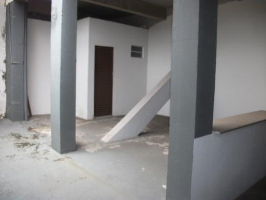Apto de 2 dormitórios à venda em Palmares, Belo Horizonte - MG